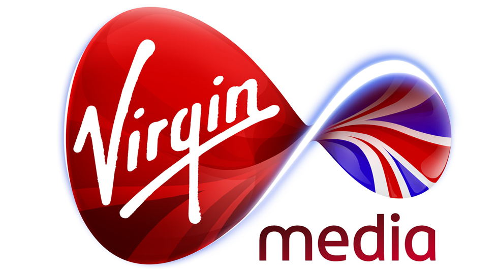 free phone number for virgin media customer services