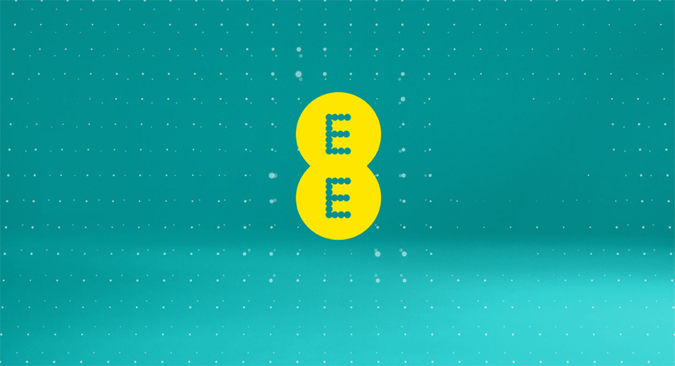 Is it Free to call 0345 Numbers on EE