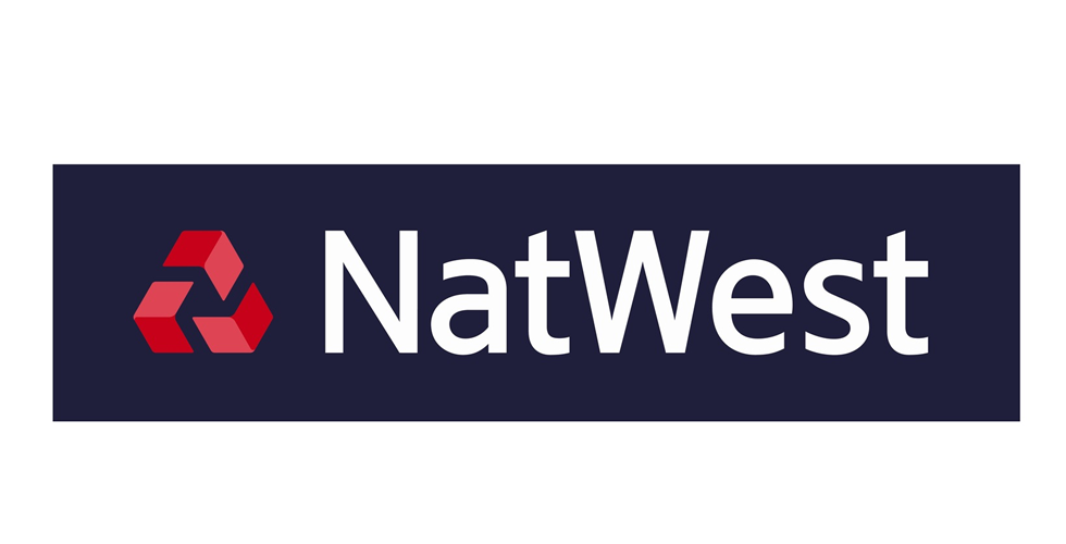 Natwest contact number 0345 numbers reheart Images