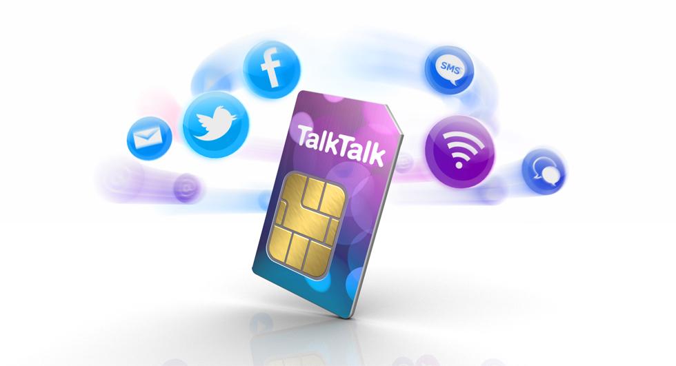 talk-talk-free