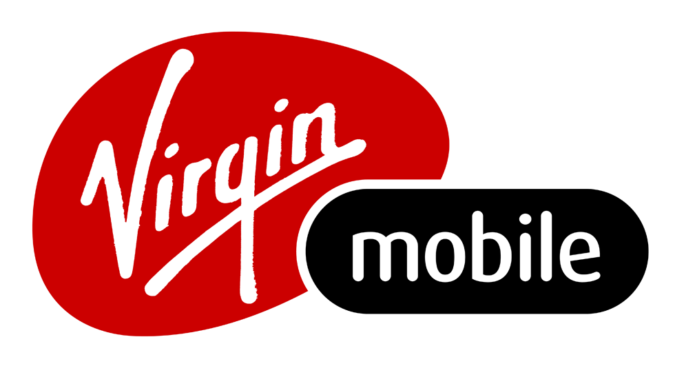virgin-mobile-0345-free