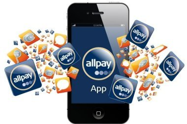 0345-free-on-allpay