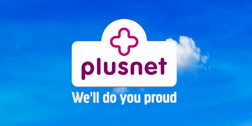 Plusnet-free-0345-calls-number