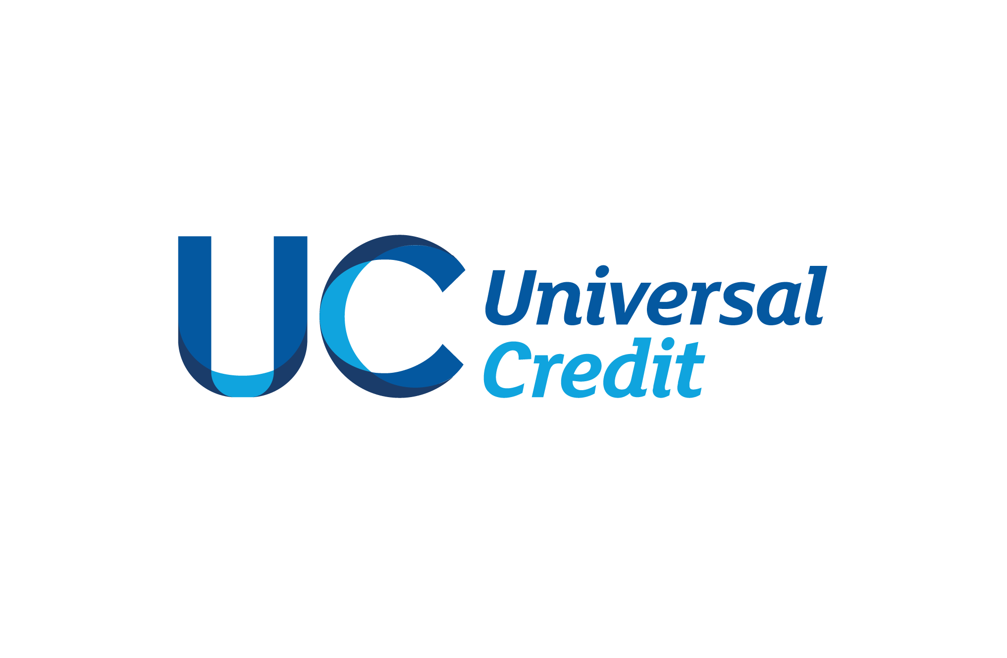 UniversalCredit-free-0345-number