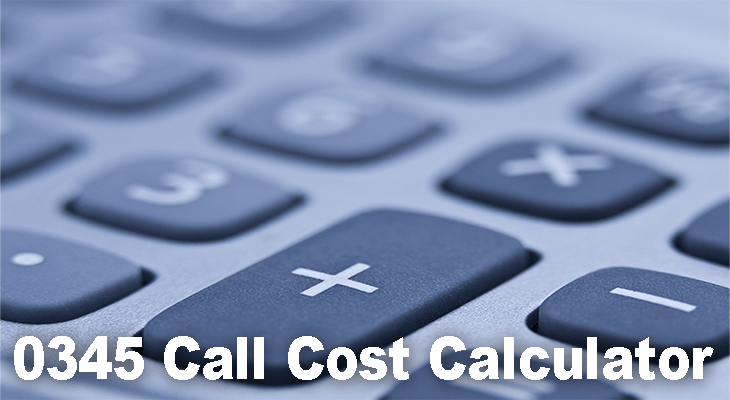 0345-call-cost-calculator