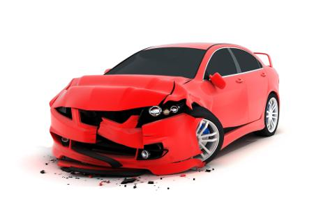 tesco car insurance 0345 contact number