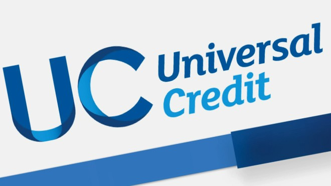 universalcredit 0345 Number