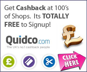 quidco-banner