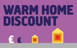 warm-home-discount
